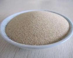 东莞铸造砂