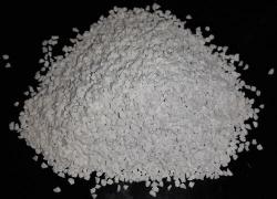 芜湖树脂砂